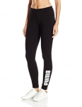 PUMA Women's Archive Logo T7 Legging