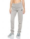 Puma Women's Essential No.1 Fleece Sweat Pants