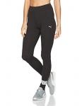 Puma Women's Essential No.1 Logo Tight Leggings