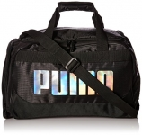PUMA womens standard Evercat Dispatch Duffel