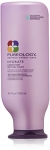 Pureology Hydrate Conditioner, 250ml
