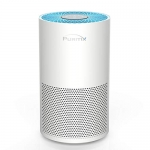 PURITIX Air Purifier with True HEPA, Desktop Air Purifiers