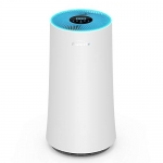 PURITIX HAP450 Air Purifier, H13 True HEPA Home Air Purifiers