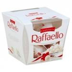 Ferrero RAFFAELLO T15 Chocolate Truffles, 150g