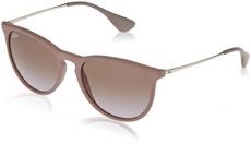 Ray-Ban Women's Erika Wayfarer Sunglasses