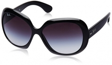 Ray-Ban Women's Non-Polarized Jackie OHH II Sunglasses