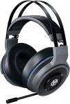 Razer Thresher for Xbox One 7.1 Surround Sound Gaming Headset, Gears of War 5 Edition