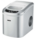 RCA-Igloo Ice Maker