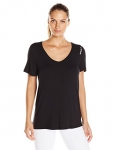 Reebok Women's Studio Faves Tee