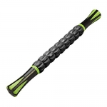 Reehut Trigger Point Muscle Roller Stick