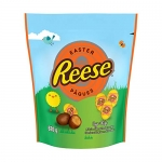 REESE Chocolate Easter Eggs, 670 G