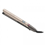 Remington Hair Straightener with Colour Care Technology, 1″ Flat Iron