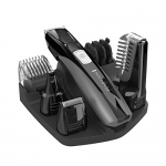 Remington Head to Toe Lithium Powered Body Groomer Kit
