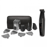 Remington The Crafter: Beard Boss Style and Detail Kit