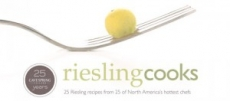 Free Riesling Cooks Cookbook