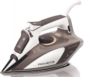 Rowenta Focus Iron II