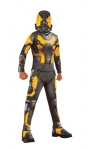 Rubies Costume Ant-Man Yellow Jacket Child Costume