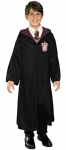 Rubies Costume Co (Canada) Costume Harry Potter Child's Costume Robe