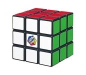 Rubik's Cube 3×3 in Blister Pkg