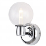 RUNNLY Wall Lamp Sconce Light Bathroom Vanity Lighting