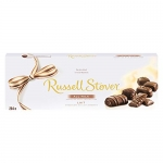 Russell Stover Milk Chocolate Gift Box, 284g