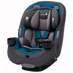 Safety 1st Grow and Go Arb 3-In-1 Car Seat