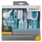 Safety 1st Growing Baby Nursery Kit – Little Lagoon