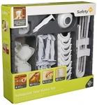 Safety 1st Home Safeguarding Set