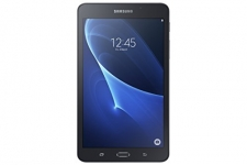 Samsung Galaxy Tablet A 7″, Black