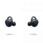 Samsung Gear Icon X Bluetooth Earbuds