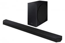 Samsung 406 Watt 7.1.2 CH Atmos Sound Bar