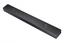 Samsung Sound+ Bar, Black
