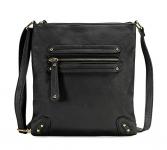 Scarleton Chic Crossbody Bag