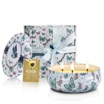 YINUO LIGHT Scented Candle Gift Set