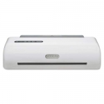 Scotch Thermal Laminator Machine, 1 Minute Warm-up