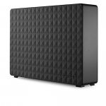 Seagate Expansion 8TB Desktop External Hard Drive USB 3.0