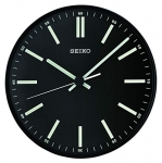 Seiko Classic Wall Clock