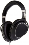 Sennheiser active noise cancellation Headphone (PXC 480)