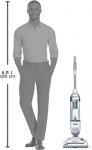 Shark Bagless Navigator Freestyle Cordless Stick Vacuum