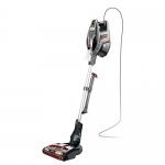 Shark DuoClean Rocket Corded Ultralight Upright Vacuum