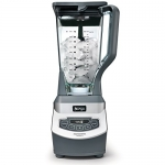 SharkNinja Professional Blender & Nutri Cups