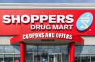 Shoppers Drug Mart Coupons October 2021 | 20X Points + $20 Savings Card + 25K Points Online