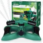 Signature Garden Premium Lawn Sprinkler