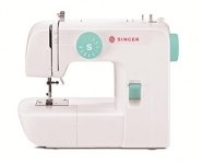 Singer Sewing Machine with Free Online Owner's Class and Tote Bag Project
