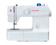 Singer Promise II Sewing Machine