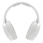Skullcandy Hesh 3 Wireless Over-Ear Headphones, White
