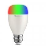 Houzetek Smart LED Light Bulb