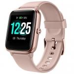 PUTARE Smart Watch Fitness Tracker