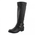 SoftMoc Women's Brigetta Riding Boot