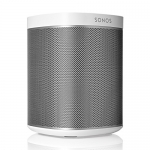 Sonos PLAY:1 Compact Wireless Smart Speaker for Streaming Music